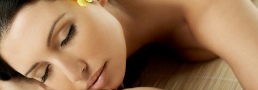 Beauty Treatments in Plymouth